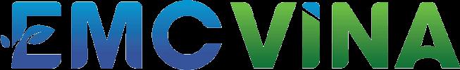 EMC VINA